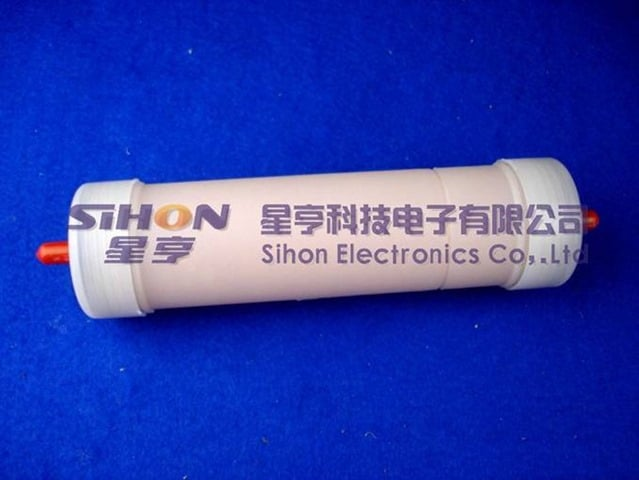 200ML Air Dryer