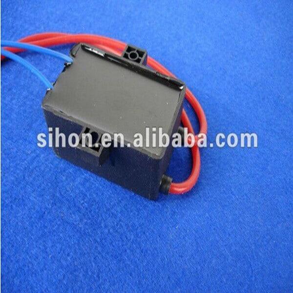 220v High Voltage Transformer