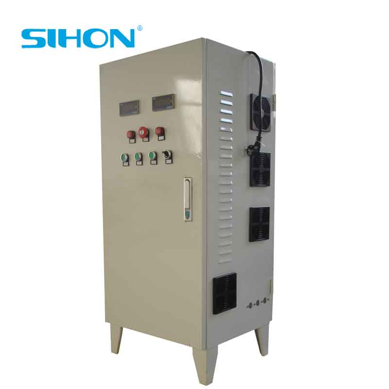 50g ozone generator for water
