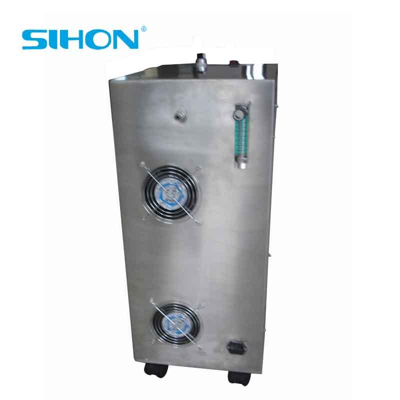5g ozone generator