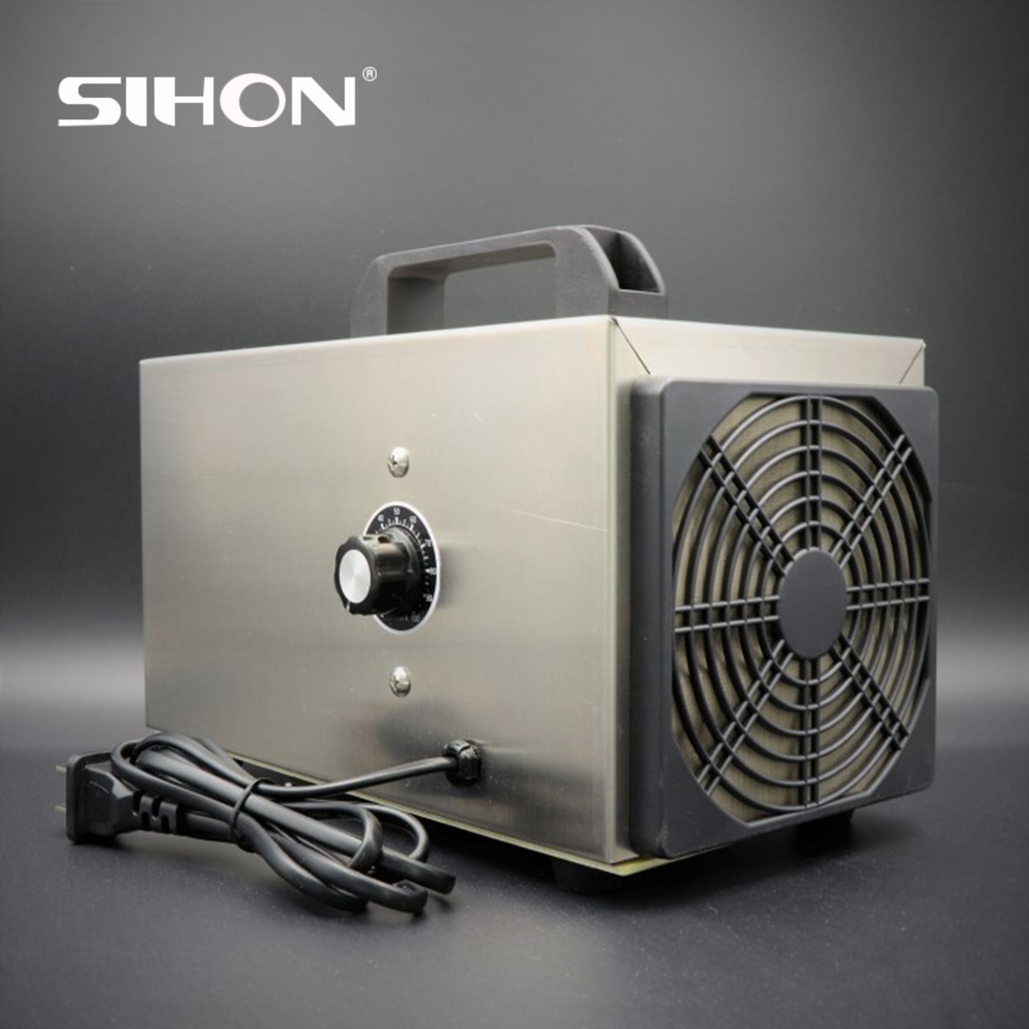 10g ozone generator