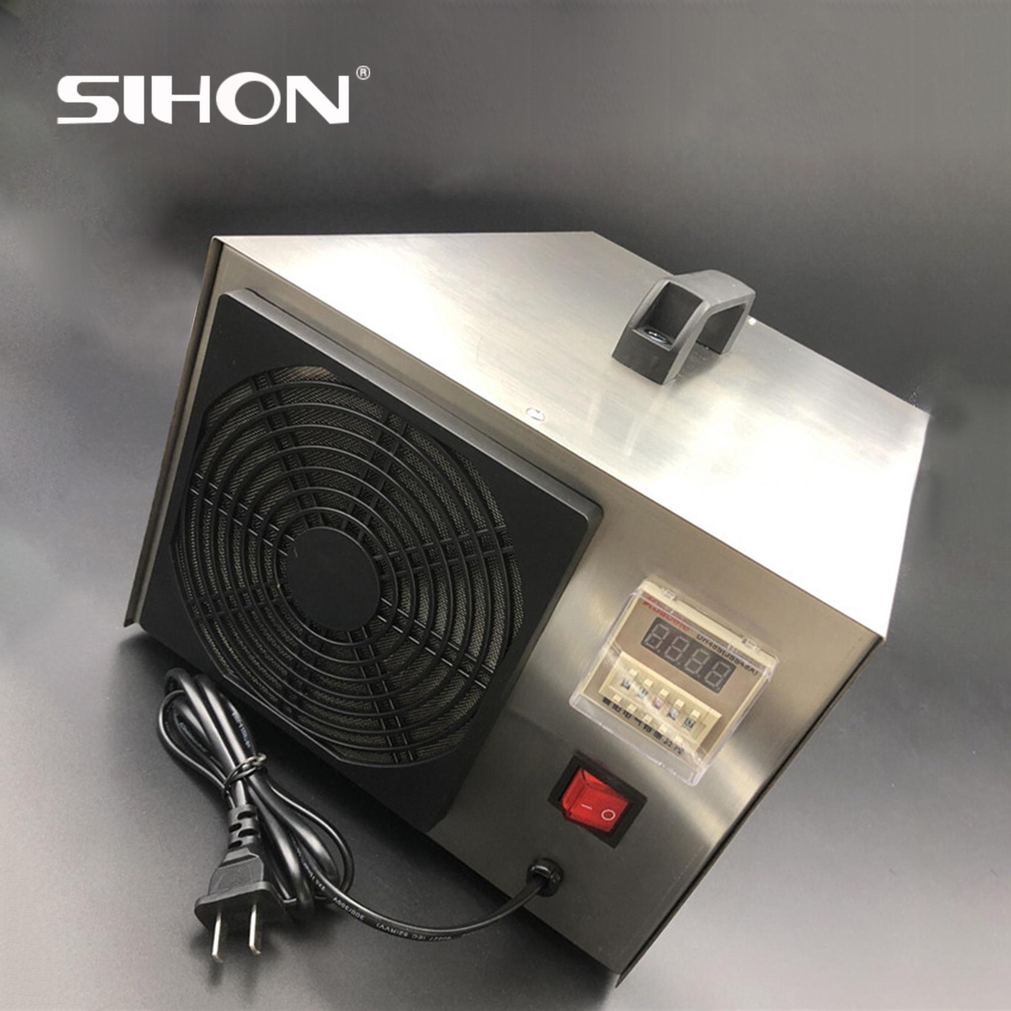 20g ozone machine