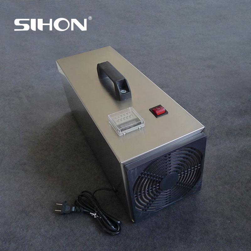30g ozone machine