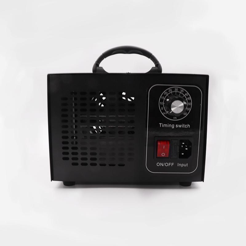 10g ozone genrator machine