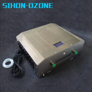 ozone water machine 5~8ppm