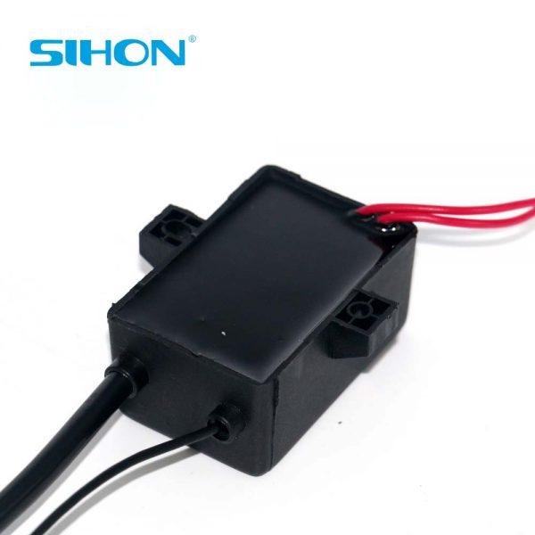 12V pulse Igniter Module (3)