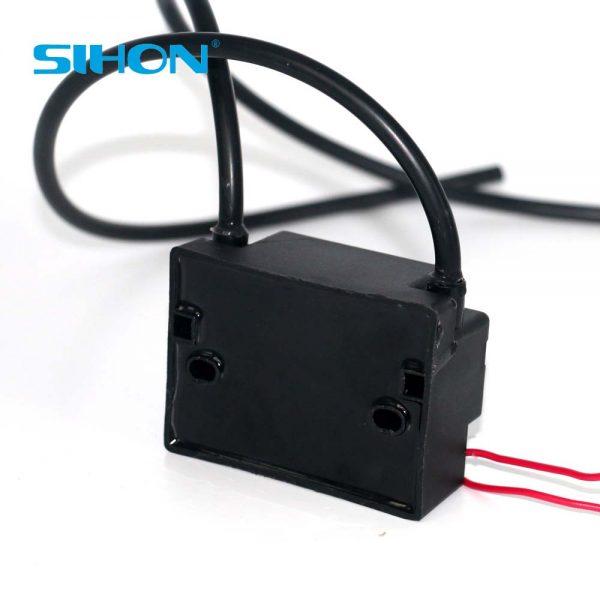 220V High Energy Igniter Module