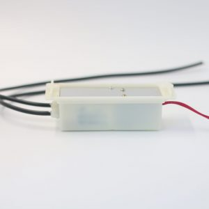 220V igniter module