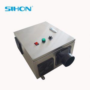 80g ozone machine