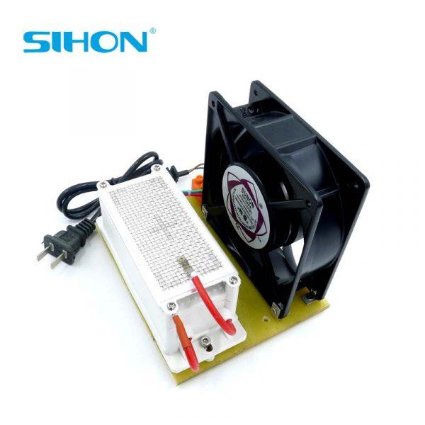 ozone air purifier (1)