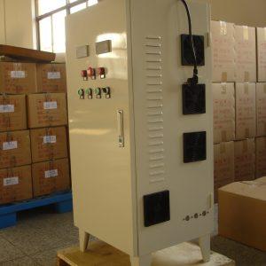50g ozone machine