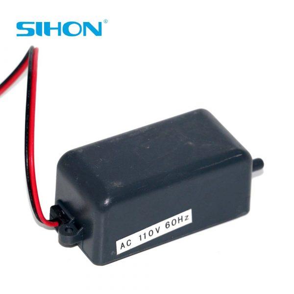 5l/min air pump