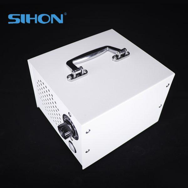 ozone machine (1)