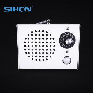 ozone machine (2)